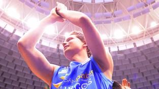 """""""Tartu Universitāte"""" tiek pie Spānijas ACB līgā debitējuša igauņa"""