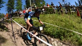 UCI apstiprina MTB riteņbraukšanas sezonas lielāko sacensību datumus