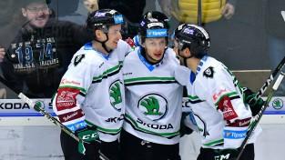 Bičevskim rezultatīva piespēle Čehijā, Birziņam un Rancevam vārti Polijā