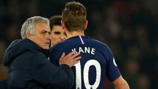 """""""Tottenham"""" uz vairākiem mēnešiem paliek bez uzbrukuma līdera Keina"""