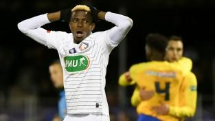 Sensācijas Francijas kausā: divi 4. līgas klubi izsit grandus un tiek 1/4 finālā