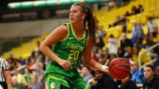 WNBA un NBA sezonas pirmo reizi var pārklāties 90% apmērā