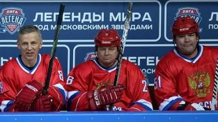 """KHL spēlētāju aizstāvis: """"Algu samazināšana bija neizbēgama, jāatgriežas realitātē"""""""