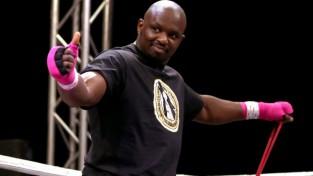 Vaits iesūdz tiesā WBC par titulcīņas nepiešķiršanu