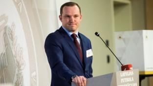 LFF prezidenta Ļašenko Covid19 testa rezultāts negatīvs