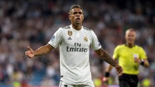 """""""Real Madrid"""" uzbrucējam 10 dienas līdz Čempionu līgai pozitīvas Covid-19 analīzes"""