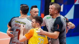 Petrovam uzvara Krievijā, Vanagam – Čehijā