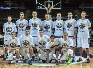 EuroBasket'2015: ko īsti esam dabūjuši un ko varam dabūt?