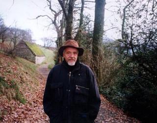 Paulu Koelju aforismi