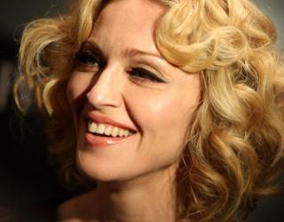 Madonnas diēta jeb kā ilgstoši saglabāt jaunību