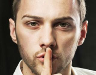 3 seksuālie vīrieša noslēpumi, rūpīgi slēpti no sievietēm
