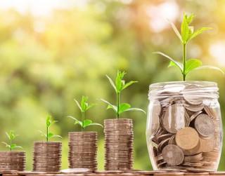 Astrologa padomi: Kā naudu ne tikai piesaistīt, bet arī noturēt