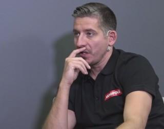 Video: Bijušie sportisti stāsta par atkarībām profesionālajā sportā