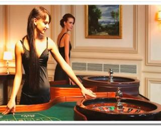 Jauna online izklaide – reāli dīleri Online Casino Latvia
