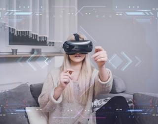 Vai mākslīgais intelekts var izmainīt spēļu industriju?