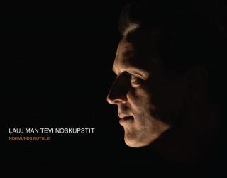 Video: Normunds Rutulis turpina radīt popmūziku pieaugušajiem