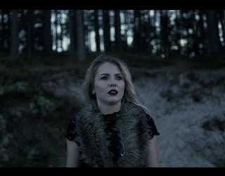 Video: MØNTA izdod debijas minialbumu un publicē jaunu video