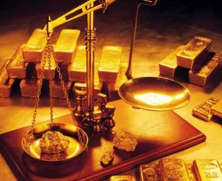 Vēlies zeltu un  nezini, ko pirkt? Padomi zelta iegādei