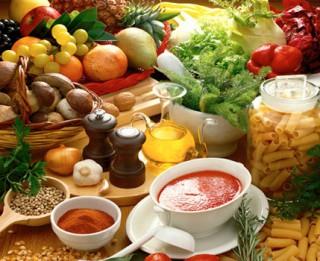 Kas ir veģetārisms un kas-  veģetārietis