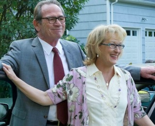 Video: Kā izglābt laulību? No šodienas Rīgā tā nav problēma