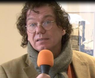 """Video: Slavenie Mozeles vīni Rīgā. """"Dr.Loosen"""" vācu vīnu degustācijas pasākums"""