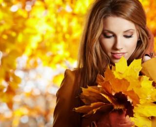 9 vienkāršas lietas, kas palīdz saglabāt veselību rudenī