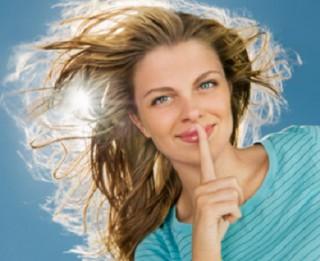 10 briesmīgākie sieviešu paradumi, kas patiesi tracina vīriešus