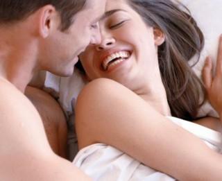 Sešas vīriešu slepenās seksuālās vēlmes