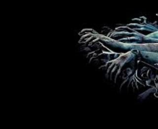 Zombiju apokalipse: kur un kā no tās glābties?