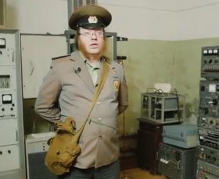 Video: Kas patiesībā notika padomju bunkuros?