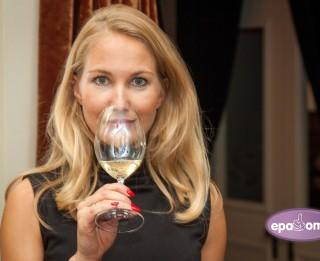 Video: Sicīlijas vīnu PLANETA degustācija Rīgā