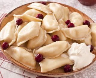Virteņi – latviešu virtuves piemirstais gardums