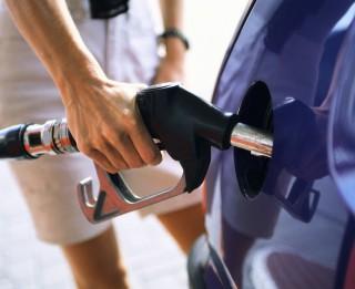 5 veidi, kā ietaupīt degvielas patēriņu