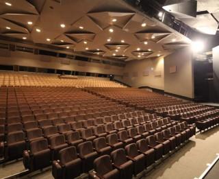Sāksies biļešu iepriekšpārdošana uz Dailes teātra izrādēm septembrī un oktobrī