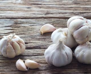 Ķiploku receptes pret dažādām kaitēm un slimībām. 2.daļa