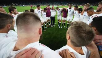 Iepazīsti favorītus: Anglija trofeju cer paturēt sev