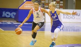 """Kristīne Silarāja: """"Liepājā ir iespējas, kādu nav citās Latvijas pilsētās"""""""