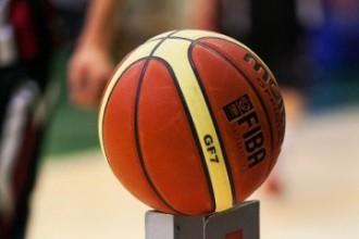 """Turku """"Ušak"""" FIBA Izaicinājuma kausa spēlē nespēj gūt punktus visu ceturtdaļu"""