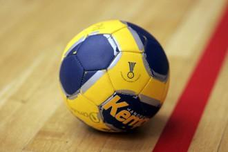 Olimpiskajā dienā aktīvi piedalīsies Rīgas skolas un bērnudārzi