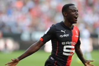 """PSG zaudē vēl divus punktus, """"Monaco"""" atgriežas izkrišanas zonā"""