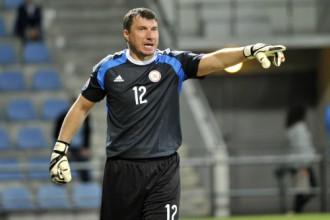 Latvija FIFA rangā pakāpjas par vienu vietu, Kolumbija atgriežas trijniekā