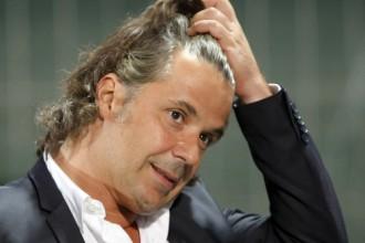 """Divi krāpšanas skandāli Francijā, aiztur Marseļas """"Olympique"""" prezidentu"""