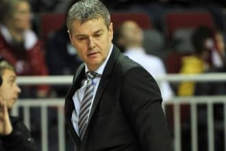 """Bagatskim izšķirošā spēle par TOP 16, Blūmam cīņa pret """"Barcelona"""""""