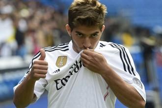 """Silva paraksta līgumu ar """"Real"""", Brozovičs pievienojas """"Inter"""""""