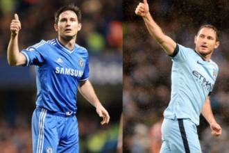 """Šovakar Premjerlīgas līderu duelis """"Stamford Bridge"""" stadionā"""