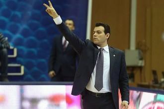 """Mazurs: """"Eiropā katrs vēlas pierādīt sevi spēlēs pret CSKA"""""""