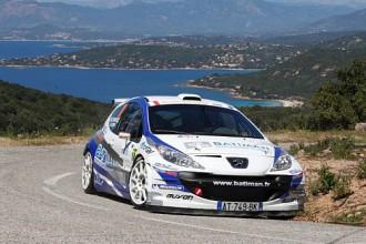 Korsikas rallija rīkotāji piedāvā tikai sešus ātrumposus, WRC vadība neizpratnē