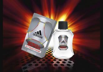 """Konkursa """"adidas Euro 2012 bildes un rezultāti"""" uzvarētājs - <b>Tryper7</b>"""