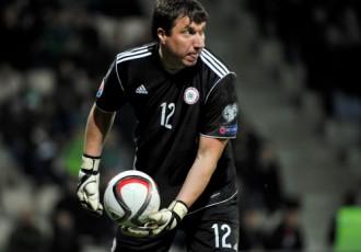 Koliņko prāto par Latvijas futbolu, salīdzina Angliju un Krieviju