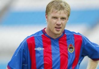 """Laizāns: """"Pārejot uz CSKA, nauda nebija primāra, arī """"Skonto"""" maksāja labi"""""""